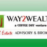 Way2Wealth Contact Address, Phone Number, Email Id