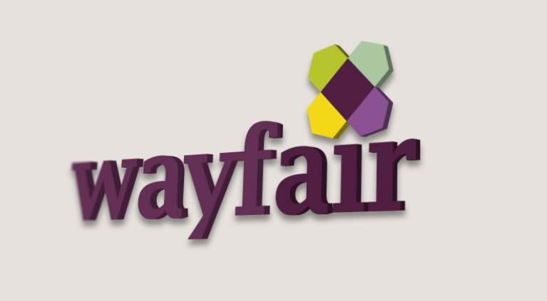 Wayfair.com Customer Care