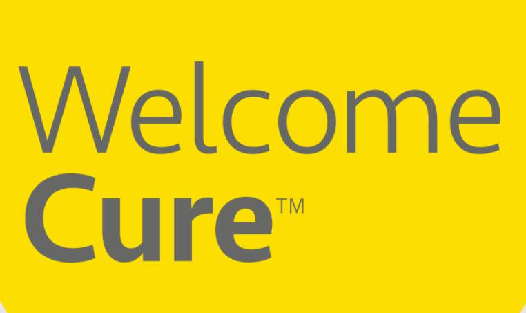Welcome Cure