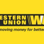 Western Union Customer Care Number, Office Address, Email Id