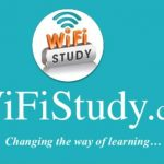 Wifistudy Customer Care Number, Office Address, Email Id