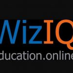 WizIQ Learning Contact Address, Phone Number, Email Id
