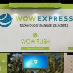 Wow Express Customer Care Number, Office Address, Email Id