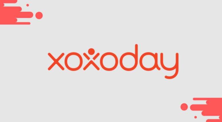 Xoxoday Customer Care
