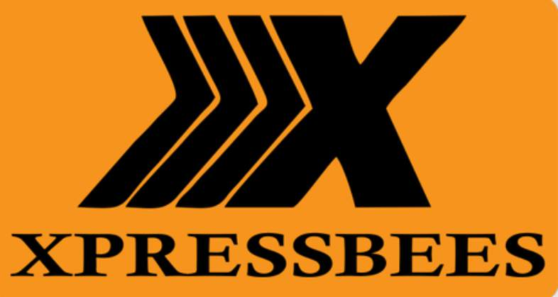 Xpressbees Customer Care