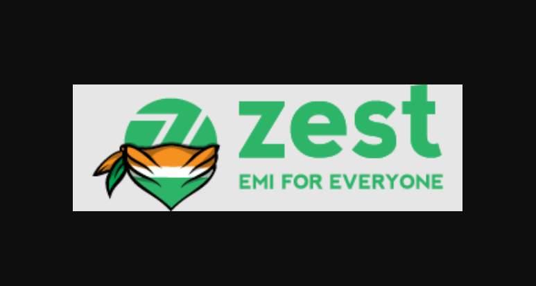 ZestMoney Customer Care
