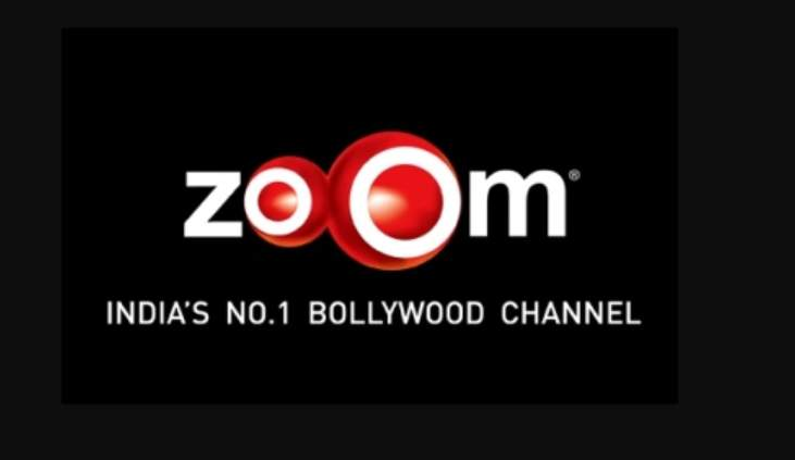 Zoom TV Channel