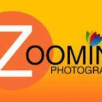 Zoomin Customer Care