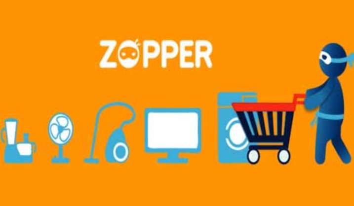 Zopper Customer Care