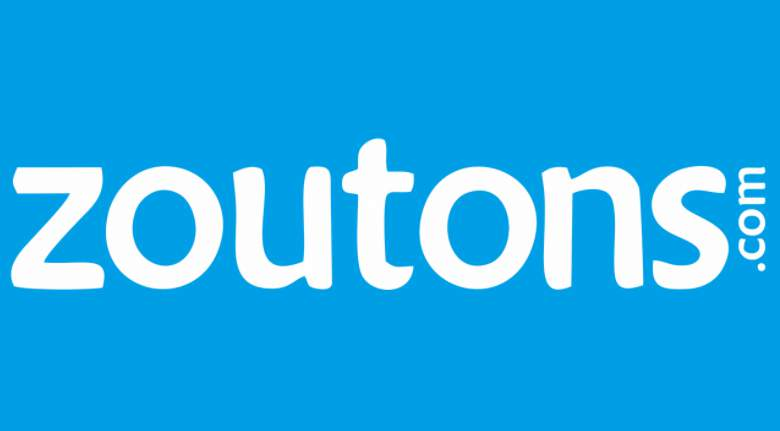 Zoutons Customer Care