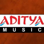 Aditya Music Contact Address, Phone Number, Email Id