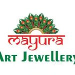 Anuradha Art Jewellery Contact Address, Phone Number, Email Id