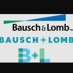 Bausch & Lomb Customer Care