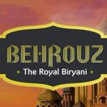 Behrouz Biryani Customer Care Number, Office Address, Email Id