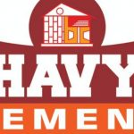 Bhavya Cement Contact Address, Phone Number, Email Id