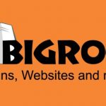 BigRock India Contact Address, Phone Number, Email Id