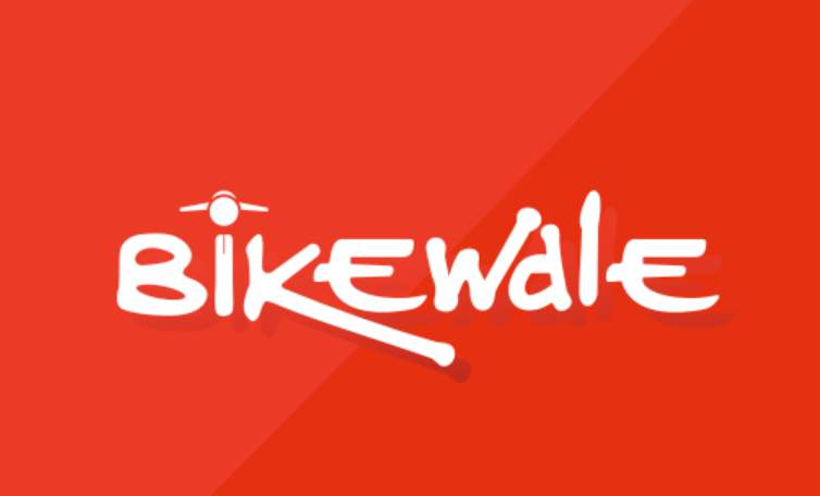 BikeWale Customer Care