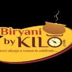 Biryani By Kilo Customer Care