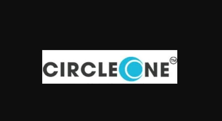 Circleone Customer Care