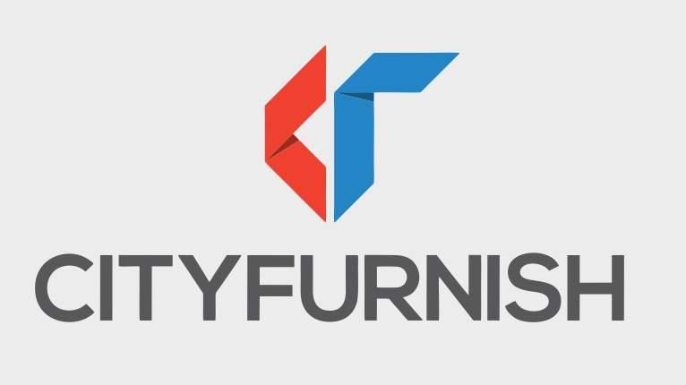Cityfurnish Customer Care