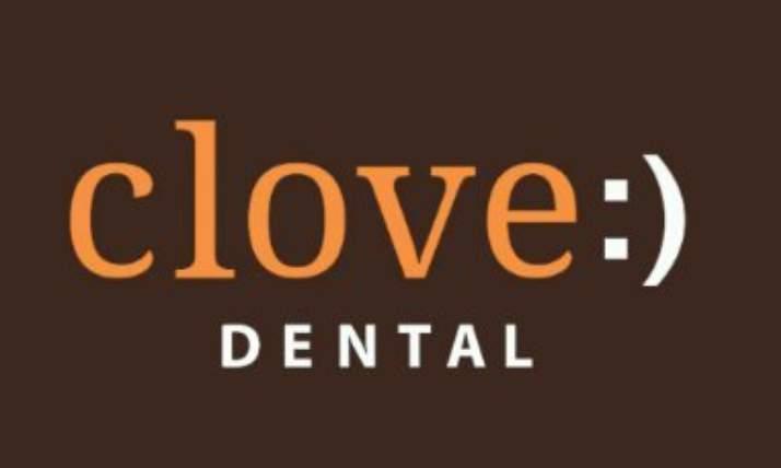 Clove Dental Customer Care