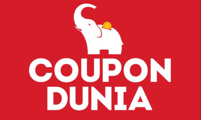 CouponDunia Customer Care