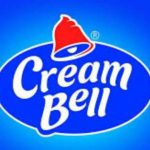 Creambell Customer Care Number, Office Address, Email Id