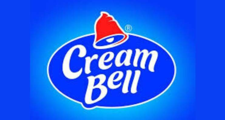 Creambell Customer Care