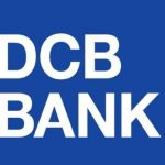 DCB Payless Credit Card Customer Care Number, Office Address
