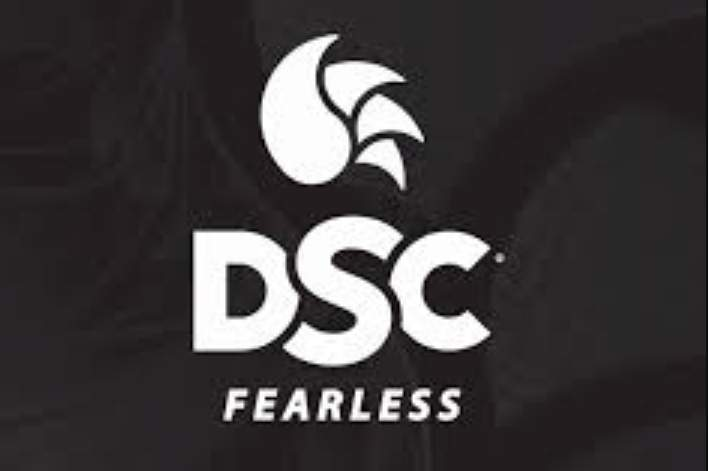 DSC Cricket Customer Care