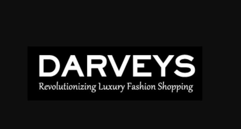 Darveys Customer Care