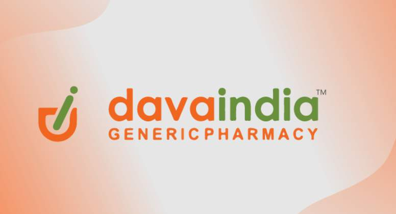 DavaIndia Customer Care