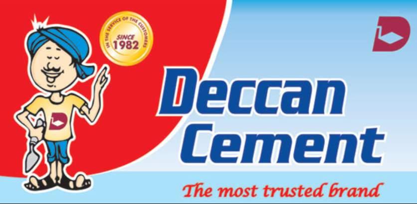 Deccan Cements