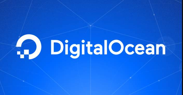 DigitalOcean Customer Care