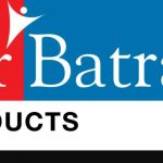 Dr Batra's Contact Address, Phone Number, Email Id