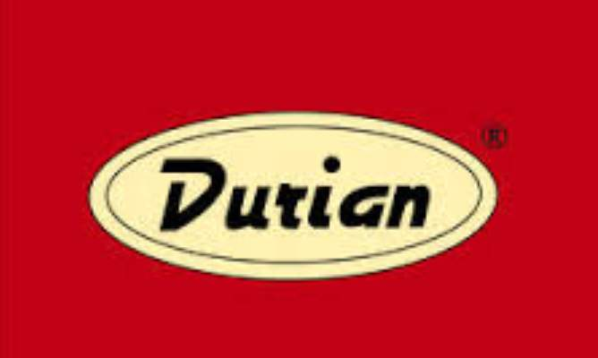 Durian Furniture Customer Care