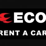Eco Rent a Car Customer Care Number, Office Address, Email Id