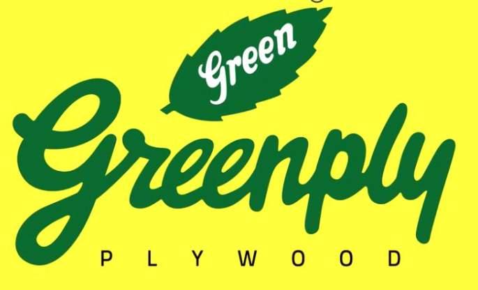 GreenPly Customer Care
