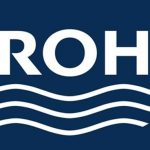 Grohe Customer Care Number, Head Office Address, Email Id