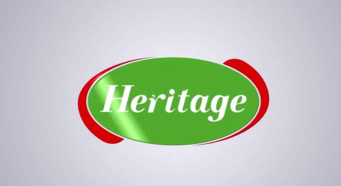 Heritage Foods Customer Care
