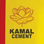Kamal Cement Contact Address, Phone Number, Email Id