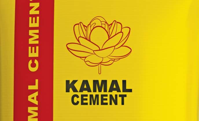 Kamal Cement