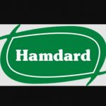 Hamdard Customer Care Number, Head Office Address, Email Id