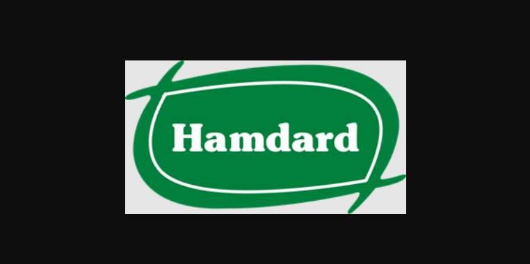 Hamdard Customer Care