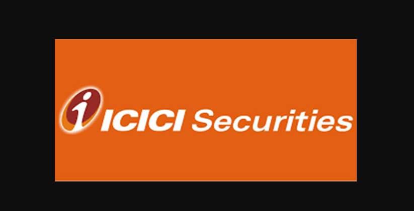 ICICI Securities Customer Care