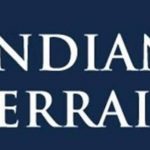 Indian Terrain Customer Care Number, Office Address, Email Id