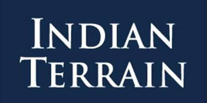 Indian Terrain Customer Care