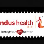 Indus Health Plus Customer Care Number, Office Address, Email Id
