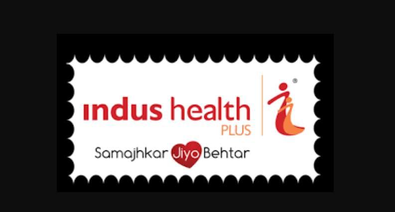 Indus Health Plus Customer Care