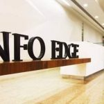 Info Edge Customer Care Number, Head Office Address, Email Id